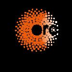 NEW-Logo-ERC-OUTLINE